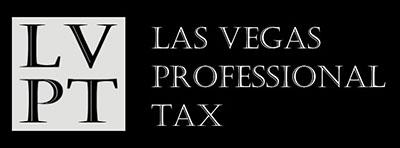Las Vegas Professional Tax, LLC